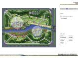 [芜湖]中央公园水生植物园景观设计方案图片1