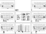 5层工业厂房电气规划参考图图片1