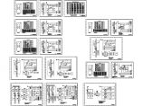 软启动器电气控制原理图图片1