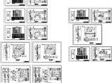 ABB软启电气控制原理图纸图片1