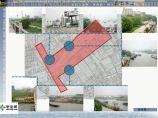 [苏州]河道两岸绿化景观规划设计方案图片1