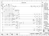 中北行车20T_5T电气原理图纸设计图片1