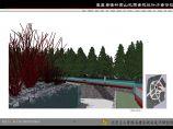 [河北]特色生态植物园景观设计方案图片1