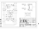 电源转换箱低压配电系统图图片1