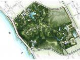 城市公园景观设计案例11例图片1