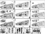 整套商住楼的电气设计图纸图片1