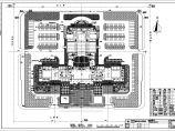 河南某剧院园林绿化工程预算书图片1