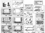 pb1s-审查变更排水系统设计施工图图片1