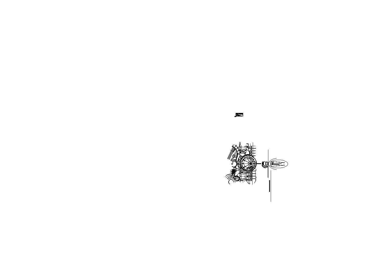 某大型小区园林电气图设计图片1