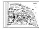小区规划建筑设计施工图方案图纸图片1