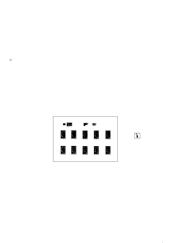 {process template fail}图片1