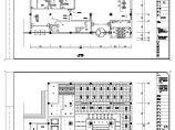 [辽宁]某7层办公楼室内装修工程预算书及施工图图片1