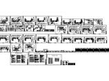 酒店暖通空调设计方案图纸图片1