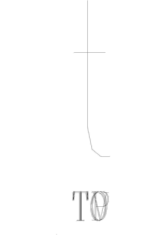 【宁波市】三层学校教学楼电气施工图纸(标注明细),共10张图图片1
