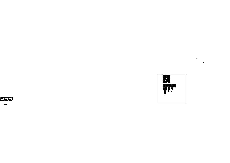 天堂山实验小学副楼装修设计图图片1
