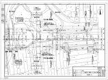 杭州某路段燃气工程设计cad图图片2