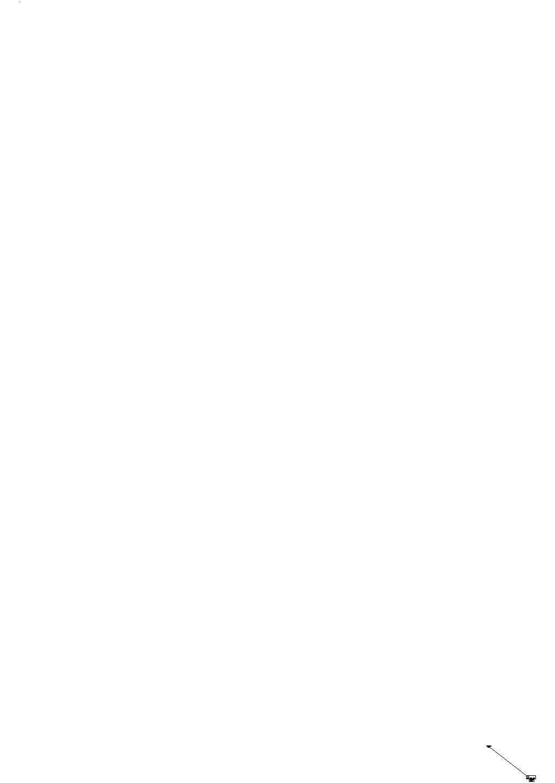 大理石与木饰面备餐台施工图纸图片1