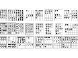 [新手必备]建筑安装工程造价员学习入门资料汇编(识图、算量、计价)900余页图片1