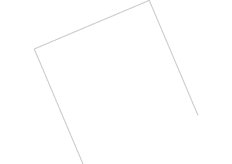 [江苏]高档小区室外管网工程给排水施工设计cad图纸图片1