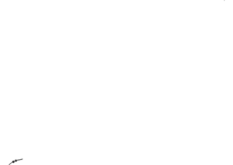 岩城河溪广场平面图图片1