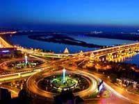 黑龙江:关于推进我省建筑信息模型应用的指导意见
