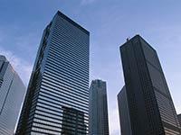 山东省人民政府办公厅关于进一步提升建筑质量的意见