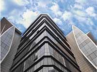 关于印发广西推进建筑信息模型应用的工作实施方案的通知