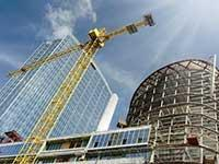 住房城乡建设部发布关于推进建筑信息模型应用的指导意见