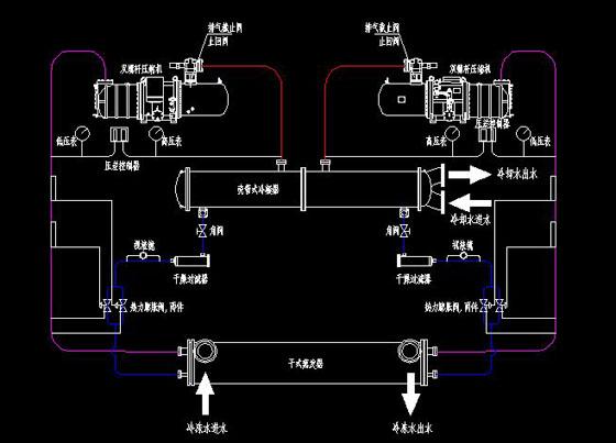 双应用的原理图_扫地机器人应用原理图