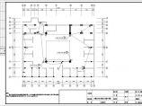 网吧电气照明设计与应急照明设计图(含设计说明)图片1