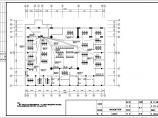 网吧电气照明设计与应急照明设计图(含设计说明)图片2