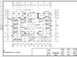 网吧电气照明设计与应急照明设计图(含设计说明)图片3