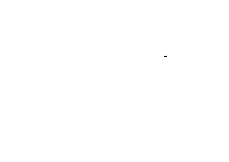 立面植物图块全集 共6.28MB 希望大家喜欢!图片1