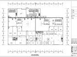 某厂区的某三层工艺给水系统图纸(全套)图片2