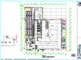 高架仓自动喷淋给水系统图图片1