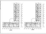 某地区大型办公楼电气图(含设计说明)图片3