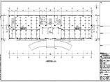 【常州】某大型办公楼电气设计施工图图片3