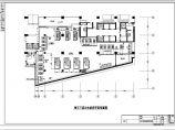 实用空调制冷机房及空调机房设计图纸图片2