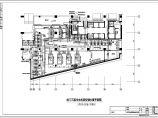 实用空调制冷机房及空调机房设计图纸图片3
