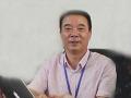 上海宝丰机械:至尊商易宝—网络营销新动力