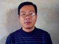 奥丰环保:打造污水处理行业国内优秀品牌