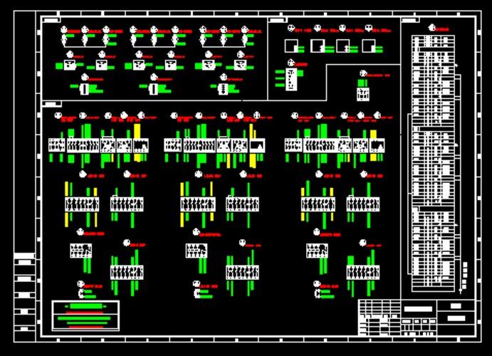 电子版本CAD软件