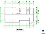 【湖南】某大型办公楼电气设计施工图图片1