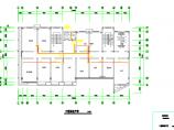 【湖南】某大型办公楼电气设计施工图图片2