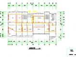 【湖南】某大型办公楼电气设计施工图图片3